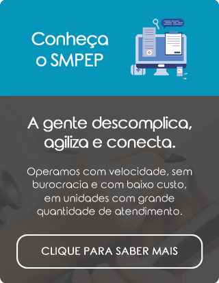 SMPEP