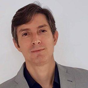 Marcelo Mariani Andrade